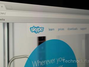 French Regulators Want Skype to Declare Itself a Mobile Carrier