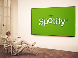 Spotify plans answer to Apple Music family plan pricing