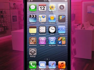 T-Mobile iPhone 5 Now Requires $149 Down Payment