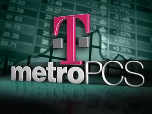 Advisory Firm Rejects T-Mobile-MetroPCS Merger