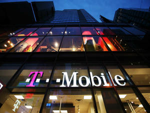 T-Mobile VoLTE Service Goes Live in San Francisco