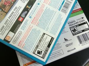 Video Game Rating Board to Begin PSA Campaign