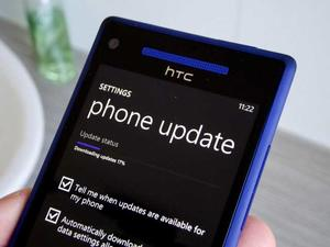 New Windows Phone OS Due Out by the Holidays