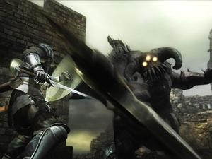 Demon's Souls could be remastered by another studio, says director