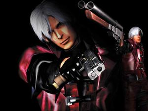 Devil May Cry and other Capcom classics added to PlayStation Now