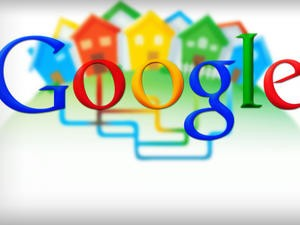 Why Google Fiber Probably Won't Come To Your Town