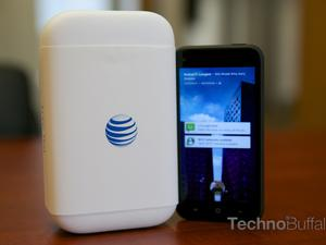 HTC First Now Available From AT&T
