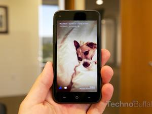 AT&T's HTC First Out of Stock, Unlikely to Be Refilled