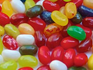 Sony Jelly Bean Update for Several Xperia Phones Rolling Out Soon