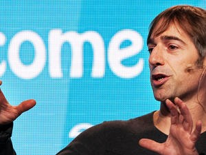 Zynga cuts 18% of staff in order to save $100 million
