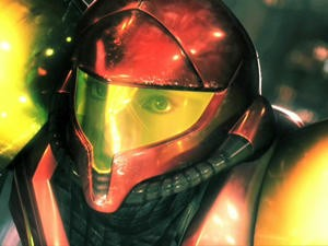 Metroid Prime: Federation Force ending sets up possible sequel, maybe Metroid Prime 4