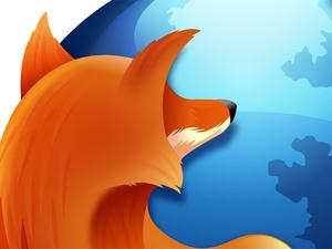 Mozilla's new Firefox extension helps users quarantine their Facebook visits