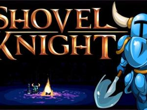 Shovel Knight Hands-On Preview - Gloriously Retro
