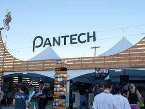 Pantech to Announce Vega Iron on April 18 to Take on Galaxy S4, HTC One