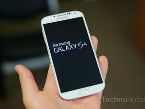 Android 4.3 Headed to Galaxy S III and Galaxy S4 in October