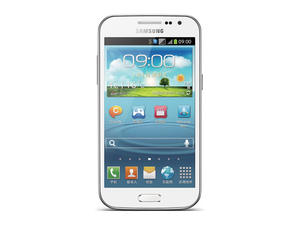 Samsung Intros Galaxy Trend II and Galaxy Trend II Duos for China