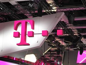 T-Mobile and MetroPCS Merger Complete