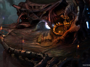 Chris Avellone Joins Torment: Tides of Numenera After Kickstarter Hits $3.5 Million