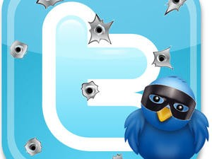 5 Tips For Protecting Your Twitter Account