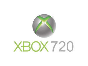 Microsoft's Next Xbox to be Revealed on May 21st, 2013