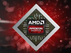 AMD Bills New Radeon 8970M as World's Fastest Mobile GPU