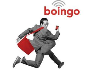 Boingo Now Accepting iTunes Payments for Wi-Fi Subscriptions