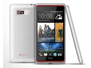 HTC Desire 600 Officially Revealed with BlinkFeed, Sense 5