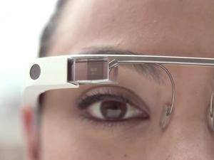"""Google Faces Blowback in Fight to Trademark """"Glass"""""""