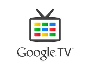 Google Quietly Updates Google TV with Android Jelly Bean 4.2.2