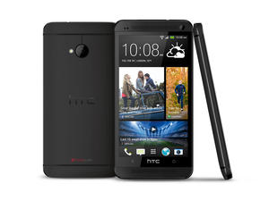 LG Optimus G Pro, Black HTC One Now Available from AT&T