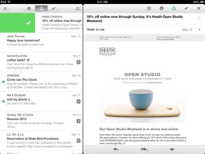 Mailbox Launches iPad App, Says Android is Next