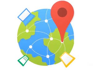 Google Offers Two Week Course on How to Use Google Maps