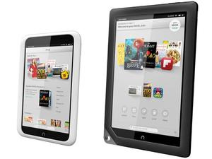 Nook HD and Nook HD+ Get Hefty Discounts for Mother's Day