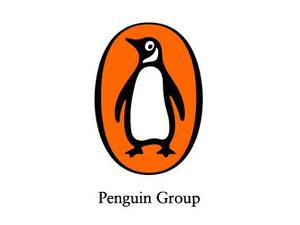 Penguin Settles eBook Price Fixing Allegations with $75M Fine, Apple Trial Starts June 3