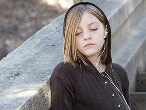 Hearing Loss Is On The Rise In Teens
