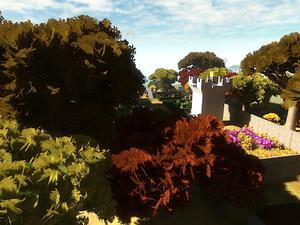 PlayStation 4's The Witness Further Discussed by Jonathan Blow