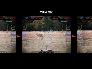 Wi-Fi Rifle Can Turn Anyone Into a Sharp Shooter, Fixes On Targets Half a Mile Away