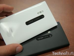 Nokia Lumia 928 vs Lumia 920: Which PureView is the Better Experience?
