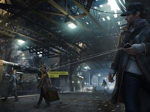 Ubisoft learned from the Watch_Dogs downgrade debacle, CEO explains