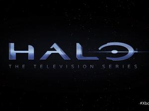 Xbox TV Content Coming by Q2 2014