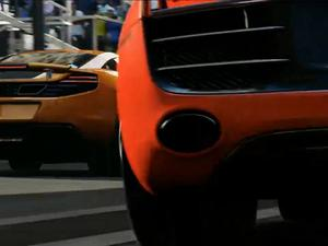 Forza Motorsport 5 Has a Solution for Griefing Drivatars
