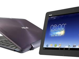 Asus Transformer Pad Infinity Gets Refreshed with Tegra 4 Chip