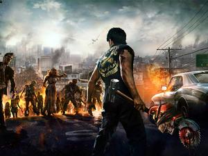 Capcom Profits Thanks to Dead Rising 3, Monster Hunter 4, Focus on Tradition