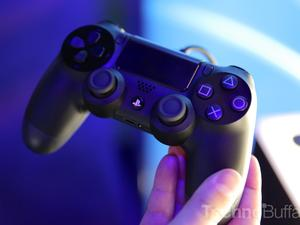 Sony Will Announce More PlayStation 4 Titles at Gamescom