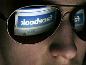 Facebook Fielded 9-10K Government Data Requests On Up to 19,000 User Accounts