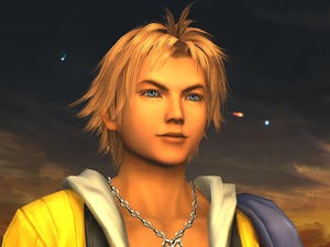 Final Fantasy X-3 is Not in Development, Says Series Producer