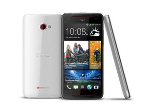HTC Butterfly S Unveiled with 5-inch Display, UltraPixel Camera