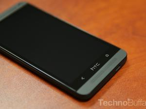 Android 4.2.2 Jelly Bean Arrives for International HTC One