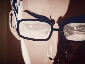 Killer is Dead Trailer - We Get it Suda! Your Game is Awesome!