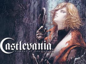 Sony's Sale of the Dead Carries into Week 2 with Castlevania, Corpse Party